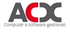 ACX Carpi