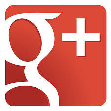 F2Consulting on Google+