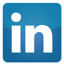F2Consulting on LinkedIn
